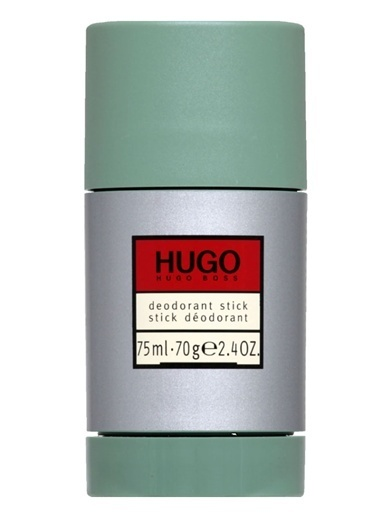 Hugo Boss Green 75 Ml Erkek Stick Deodorant Renksiz
